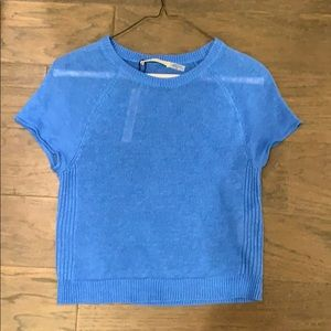 Alice and Olivia Top